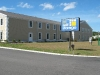 East Greenwich self storage from Uncle Bob's Self Storage - East Greenwich - S County Trl