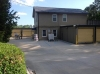 Durham self storage from Uncle Bob's Self Storage - Durham - E Cornwallis Rd