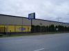 West Warwick self storage from Uncle Bob's Self Storage - West Warwick