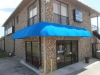 Mesquite self storage from Uncle Bob's Self Storage - Mesquite - Franklin Dr