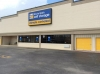 photo of Uncle Bob's Self Storage - League City - E Main St