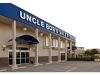 Dallas self storage from Uncle Bob's Self Storage - Dallas - 4640 Harry Hines Blvd