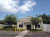 Clearwater self storage from Uncle Bob's Self Storage - Clearwater - N McMullen Booth Rd