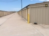 Austin self storage from Uncle Bob's Self Storage - Austin - US-290 E