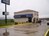 San Antonio self storage from Uncle Bob's Self Storage - San Antonio - Marbach Rd