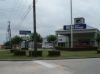Baytown self storage from Uncle Bob's Self Storage - Baytown