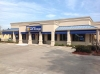 Houston self storage from Uncle Bob's Self Storage - Houston - Jones Rd