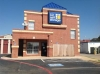 Arlington self storage from Uncle Bob's Self Storage - Arlington - Little