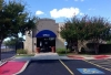 San Antonio self storage from Uncle Bob's Self Storage - San Antonio - Blanco Rd