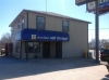 Lafayette self storage from Uncle Bob's Self Storage - Lafayette - NE Evangeline Thwy