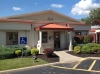 Cheektowaga self storage from Uncle Bob's Self Storage - Cheektowaga - Union Rd