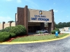 photo of Uncle Bob's Self Storage - Decatur - Candler Rd