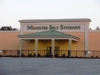 Columbia self storage from Monster Self Storage @ Two Notch