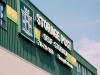 New York self storage from Storage Post - Ozone Park
