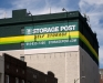 New Rochelle self storage from Storage Post - New Rochelle
