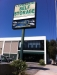 North Hollywood self storage from Enterprise Self Storage North Hollywood
