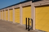 Cedar Hill self storage from Storage Choice - Cedar Hill