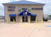 Round Rock self storage from Uncle Bob's Self Storage - Round Rock