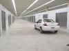 Abilene self storage from AA Alpine South 41st Street Storage - Abilene