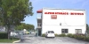 Boynton Beach self storage from AA Alpine Storage - Boynton