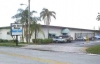 Lake Worth self storage from AA Alpine Storage - 900 Barnett-Lake Worth 1