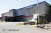 Tucson self storage from CubeSmart Self Storage