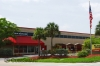 Fort Myers self storage from CubeSmart Self Storage