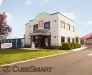 Levittown self storage from CubeSmart Self Storage