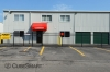 Cleveland self storage from CubeSmart Self Storage