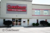 Strongsville self storage from CubeSmart Self Storage
