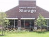 Houston self storage from Spring Shadows Storage