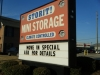 Houston self storage from StorIt! @ Rankin Rd.