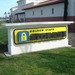 Oxnard self storage from Golden State Storage - Oxnard-AC