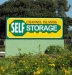 Oxnard self storage from Channel Islands Self Storage