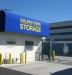 Gardena self storage from Golden State Storage - Gardena