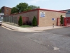 Manville self storage from Access Self Storage of Manville