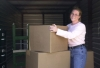 Humble self storage from AAA Alliance Self Storage - Humble