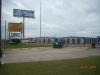 Houston self storage from AAA Alliance Self Storage - Houston