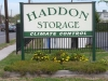 West Collingswood Heights self storage from Haddon Storage