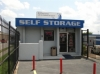 Houston self storage from Your Storage Place - Houston - Gulf Fwy