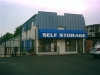 Houston self storage from Your Storage Place - Houston - Westheimer Rd.