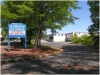 Framingham self storage from Framingham Self Storage