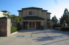 Culver City self storage from Storage Solutions