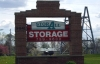 Cincinnati self storage from Stor-All - Pisgah