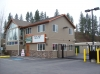 Spokane self storage from Storage Solutions Spokane