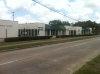 Houston self storage from Space Saver 9 Self Storage