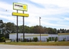 Doraville self storage from Storage Post - Doraville
