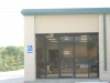 San Antonio self storage from Storage Depot - San Antonio - McMullen