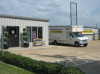 College Station self storage from All Seasons Storage Centers