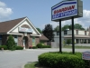 Fishkill self storage from Guardian Self Storage - Fishkill